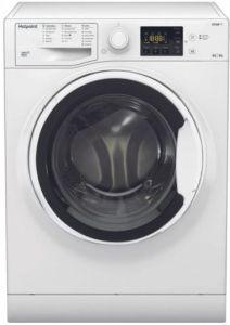 Hotpoint RDG8643WWUKN, 8/6KG, 1400rpm, Washer Dryer, White