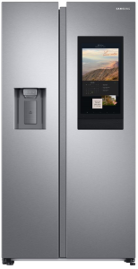 Samsung RS6HA8891SL, Family Hub American Style Fridge Freezer