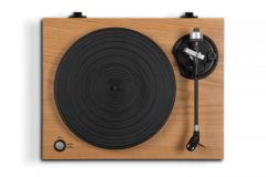 Roberts RT100, Belt Drive Turntable with USB
