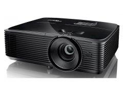 Optima S334E, SVGA Projector