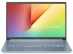 Asus S432FAEB0001T VIvoBook 14 i5-8265 8GB/256GB SSD