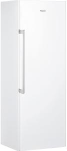 Hotpoint SH81QWRFDUK1, 187.65 x 60 cm, Tall Larder Fridge