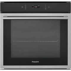Hotpoint SI6874SPIX, Electric Single Oven,Stainless Steel