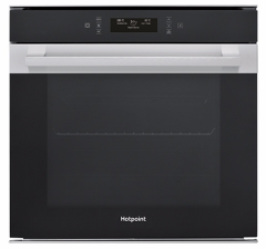 Hotpoint SI9891SCIX, Built-in, Single Oven, Stainless Steel