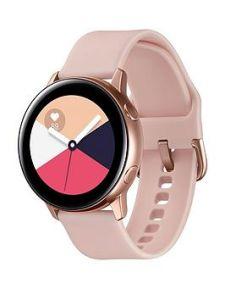 Samsung Galaxy SMR500NZDABTU, Active Watch, Gold