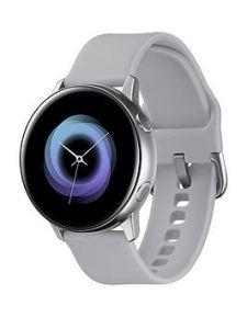Samsung Galaxy SMR500NZSABTU, Active Watch, Black