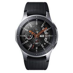 Samsung SMR800NZSABTU, Galaxy Watch 1.3