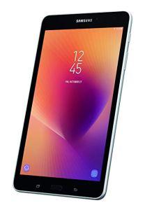 Samsung Galaxy SMT290NZKABTU, Tab A, 32GB, Black