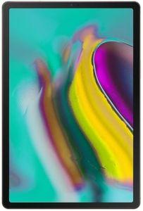 Samsung SMT720NZKABTU, 64GB, Galaxy TAB S5E Tablet. Black