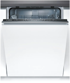 Bosch SMV40C40GB, ActiveWater, 60cm, 12 Place, Fully Integrated Dishwasher