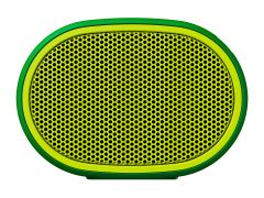 Sony SRSXB01G, Compact Bluetooth Wireless Speaker – Green