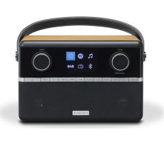 Roberts STREAM94I, Smart Internet Radio with Bluetooth