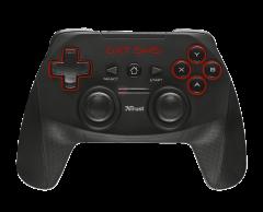 Trust T20491, GXT 545, Wireless Gamepad