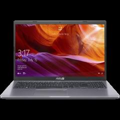 """Asus X509JBEJ063T, 15.6"""", 8GB/256GB SSD, Intel i3, Laptop, Grey"""