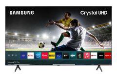 Samsung, UE65TU7020KXXU, HDR Smart 4K TV