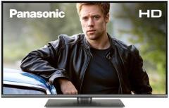 "Panasonic TX24G302B, 24"" HD LED TV"