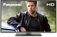 "Panasonic TX32G302B, 32"", HD Ready LED TV"