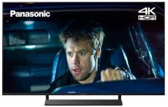 """Panasonic TX50GX800B 50"""" 4K UHD Smart HDR10+ Dolby Vision 4K Ultra HD, LED TV"""