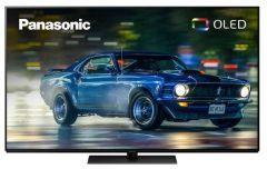 "Panasonic TX55GZ950B 55"" OLED 4K Ultra HD Premium Smart TV"
