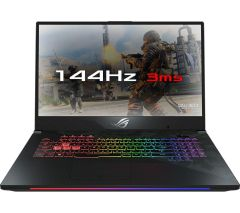 "Asus GL704GMEV001T,  STRIX 17.3"" Intel i7, Gaming Laptop"