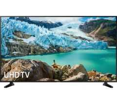 """Samsung UE32N5300AKXXU, 32"""", 1080p, Smart LED TV"""