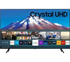 Samsung, UE50TU7020KXXU, HDR Smart 4K TV