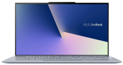 "Asus UX392FNAB006T, Zenbook S  13.9""FHD  i7-8565 16GB/512GB SSD + 2GB GFX Laptop"