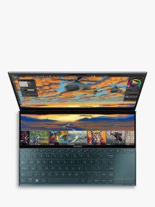 Asus UX481FLBM044T, Zenbook Pro 14  FHD  i7-10510u 16GB/512GB SSD