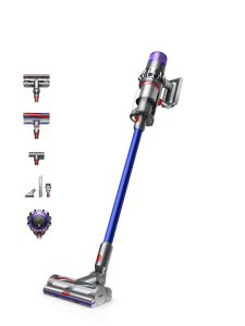 Dyson 34473101, V11 Animal, Cordless Vacuum Cleaner W/ LCD Screen