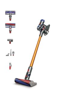 Dyson 31772901, V7 Absolute, Vacuum Cleaner