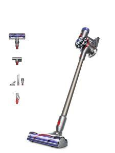 Dyson 29876101, V8 Animal Flex, Cordless Vacuum Cleaner