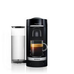 Magimix 11385, Nespresso, Vertuo Coffee Machine, Black