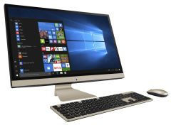 "ASUS V272UAKBA041T, Vivo 27"", All In One Core i5 PC"