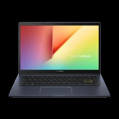 """Asus M413DAEK007T, 14"""", 4GB/128GB, AMD Ryzen 3, Laptop"""