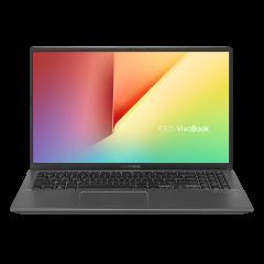 "Asus X512DAEJ911T, 15.6"", Ryzen 7-3700U, 8GB/512GB, VivoBook Laptop, Grey"