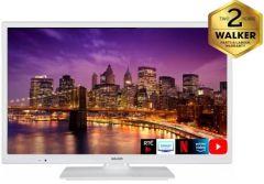 "Walker WP24WHS, 24"", HD Smart LED TV"
