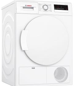 Bosch WTN83200GB, 8Kg, Serie 4, Condenser Dryer