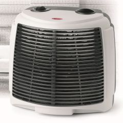 Winterwarm WWUF2T, 2kW, Upright, Fan Heater