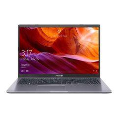 """Asus X509FAEJ077T, 15.6"""", Intel i5, 8GB RAM, 256GB SSD, Grey"""