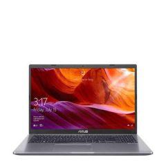 """Asus X509FAEJ079T, 15.6"""", Intel i7, 8GB RAM, 256GB SSD, Grey"""