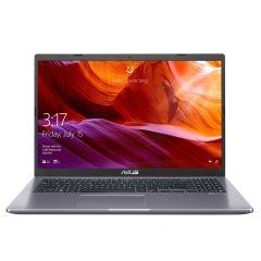 "Asus X509UAEJ064T, 15.6"", Intel i3, 4GB RAM, 256SSD Laptop, Silver"