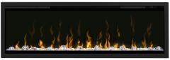 "Dimplex XLFTRIM50, Trim Kit Accessory for 50"" LED Fireplace"