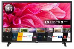 """LG 32LM6300PLA, 32"""", Full HD, Smart TV"""