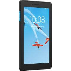 "Lenovo ZA400059GB, Tab E7, 7"", 16GB, Wi-Fi Tablet - Slate Black"