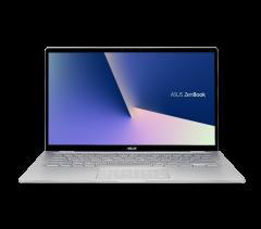 Asus UM462DAA1037T, Zenbook  Flip 14 FHD  R5 8GB/256GB SSD Laptop