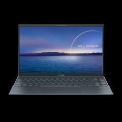 "Asus UM425IAAM025T, 14"", Ryzen 5, 8GB/256GB, Laptop, Grey"