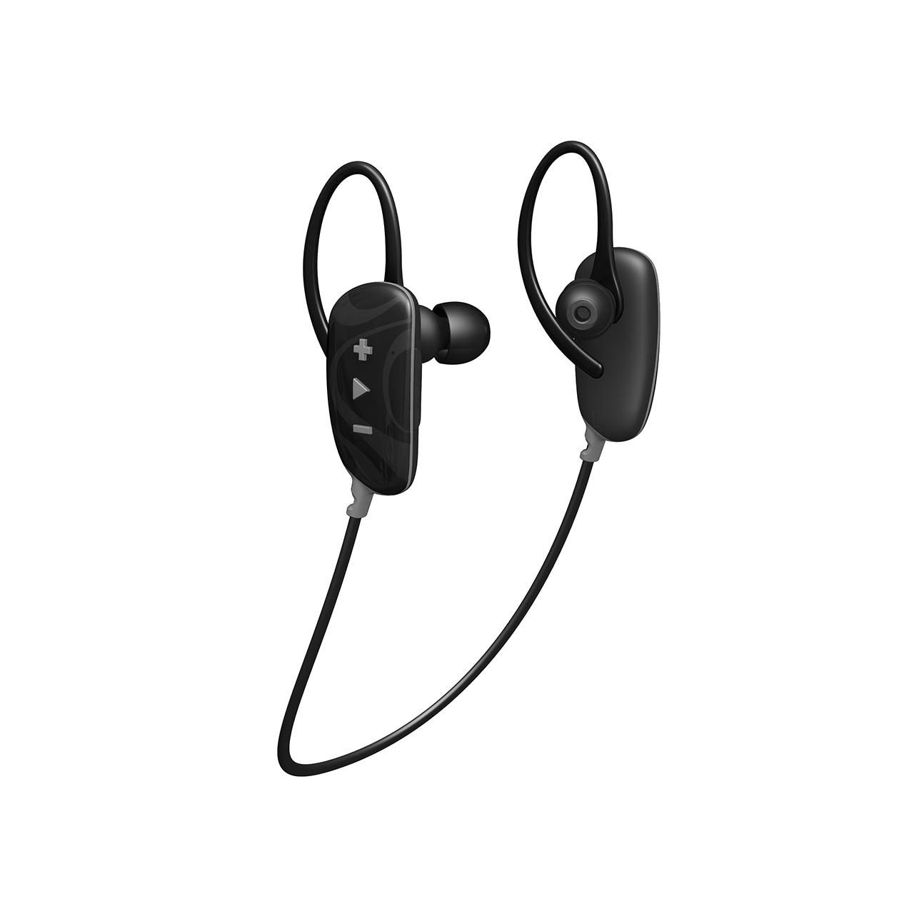 Where Can I Buy Nixon Nomadic Headphones Black, One Size