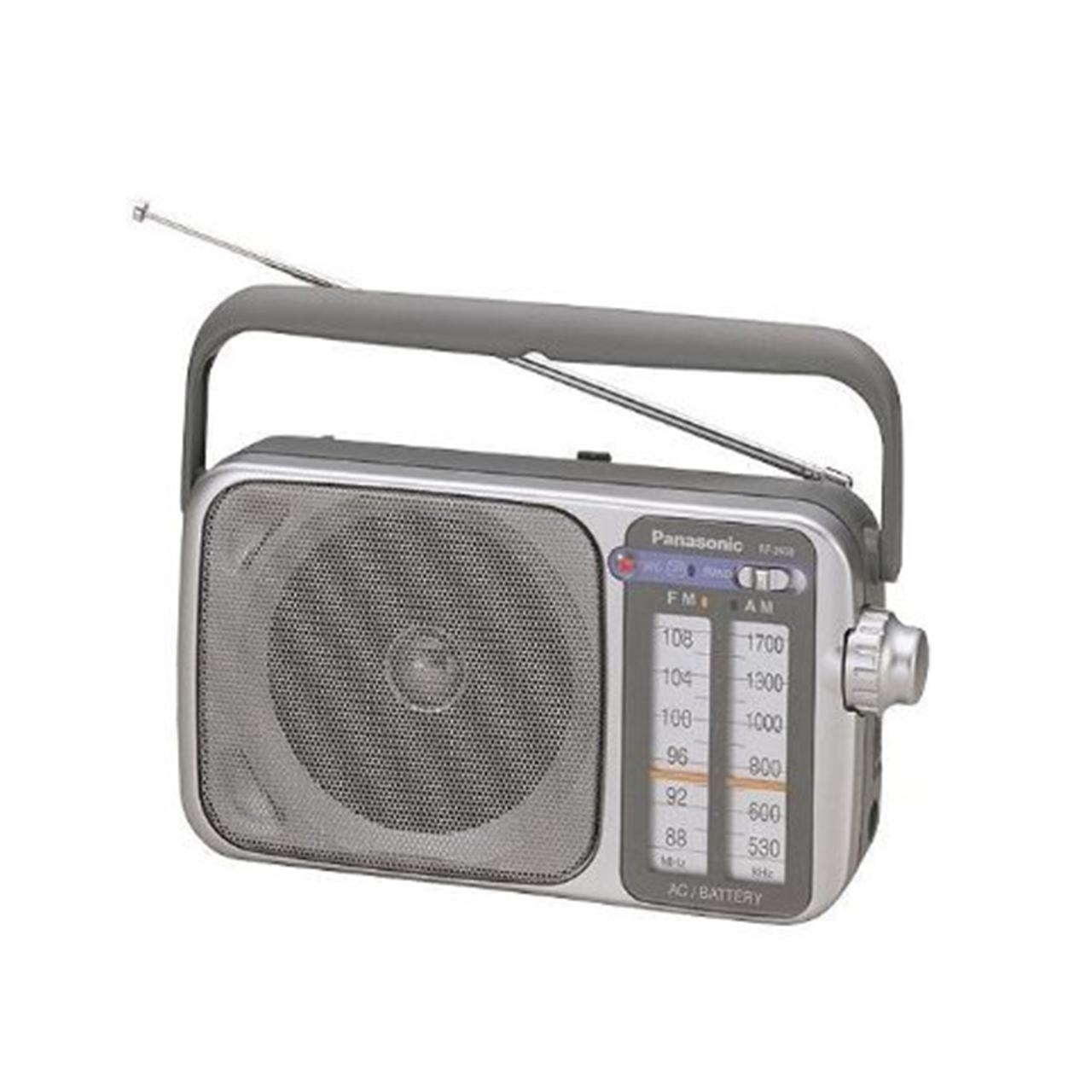 Kitchen Stereo Under Cabinet Radios Dab Internet Cd Clock Radios Soundstore