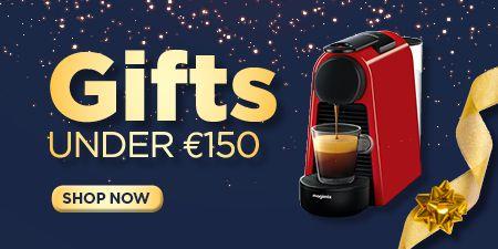 Gifts under €150