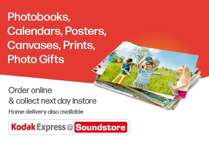 Soundstore   Buy TV's, Laptops, iPads, Washing Machines
